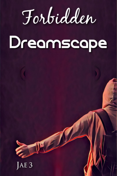 Forbidden Dreamscape