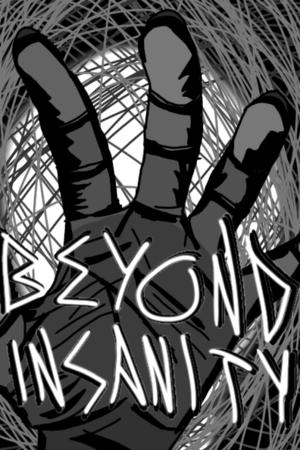 Hands Of Help (HD)
