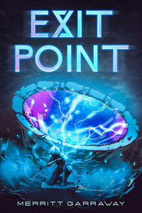EXIT POINT Cover