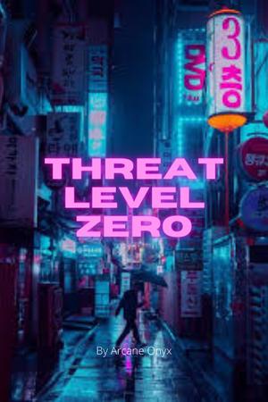 Threat Level Zero