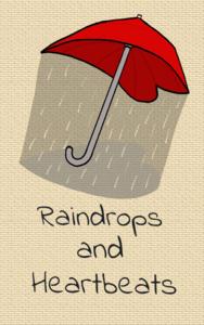 Raining Under My Umbrella