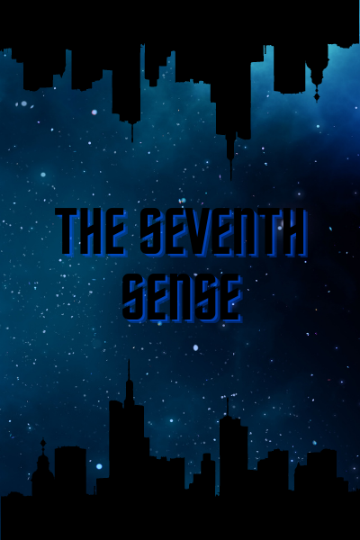 Cover design 2