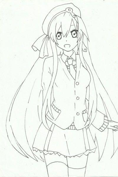 Ichika Tachibana