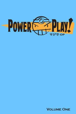 PowerPlay! - Volume One