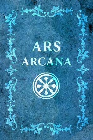 Ars Arcana