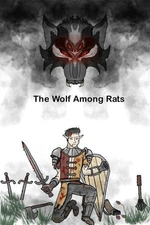 The Wolf Watches