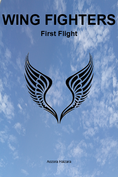WING FIGHTERS
