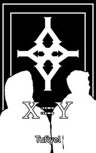 X=Y Cover V3