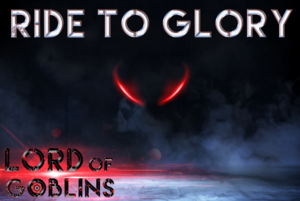 Chapter 7 - Ride to Glory (2)