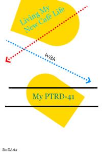 PTRD Temp Cover