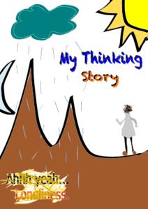 My Thinking Story (V. 1.2)