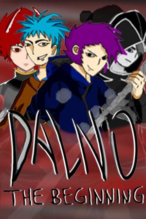 DALNO V1 Cover (no spoiler)