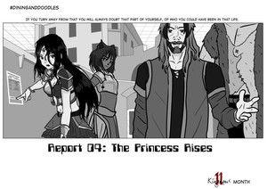 Chapter 4 official art