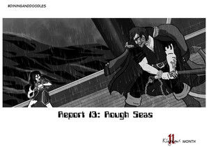 Official Art for Chapter 13