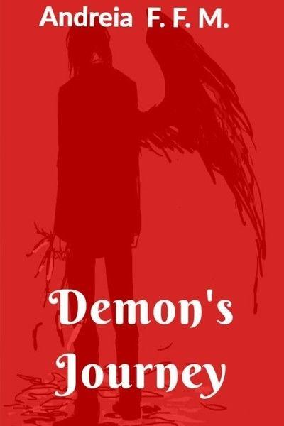 Demon's Journey
