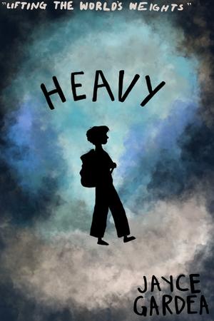 Heavy (Final)