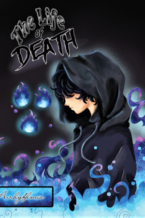 The Life of Death