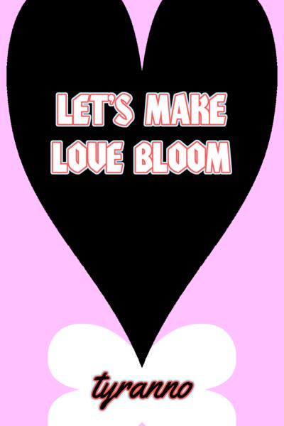 LMLB Cover