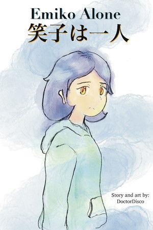 Emiko Alone