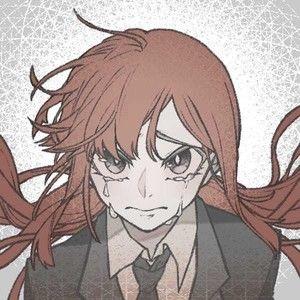 Kanzaki Hina (15 years old)