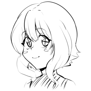 Dolly Sketch