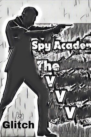 The V.V.V