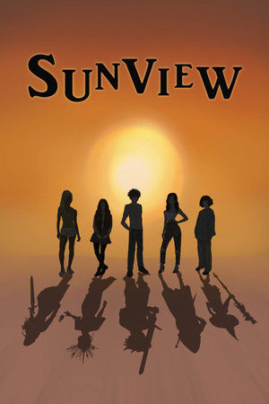 Sunview Cover