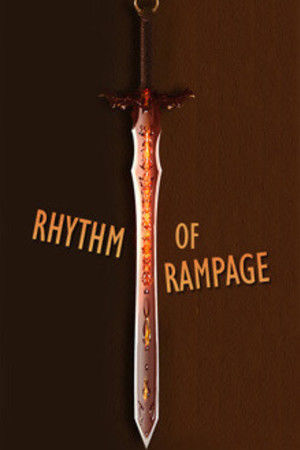 Rhythm of Rampage