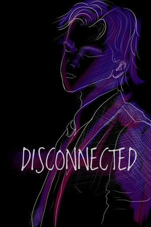 Disconnected (cover art)