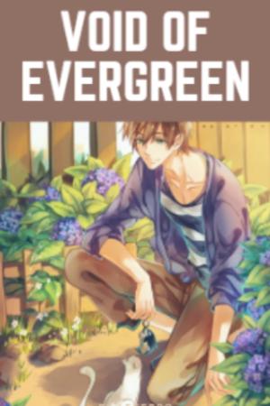 Void of Evergreen