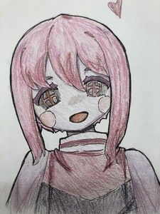 Dolly (Traditional)