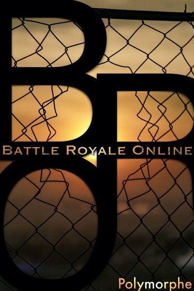 BRO: Battle Royale Online cover 7 - Final Battle Ver.