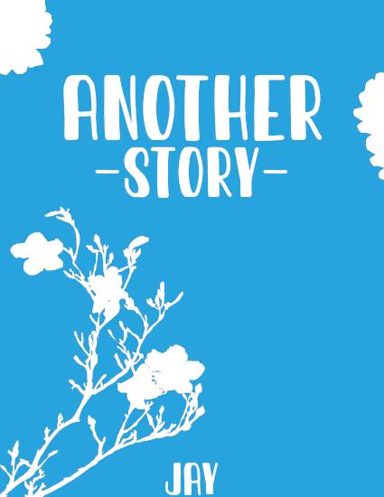 Vol.1 Book Cover
