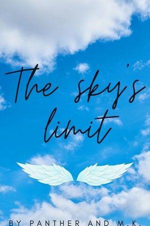 The Sky's limit