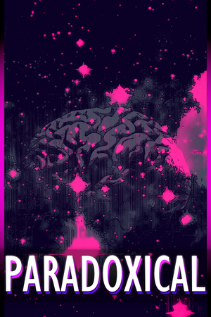Paradoxical Cover
