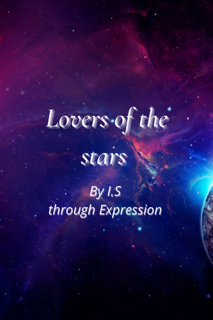 lovers of the stars