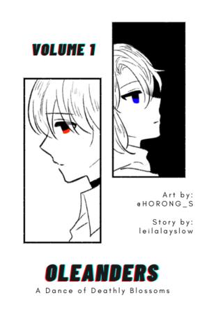Their Eyes Meet