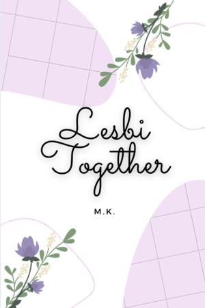 Lesbi Together Cover