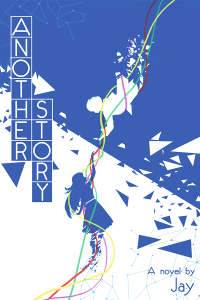 Book Cover(Version 2.2)