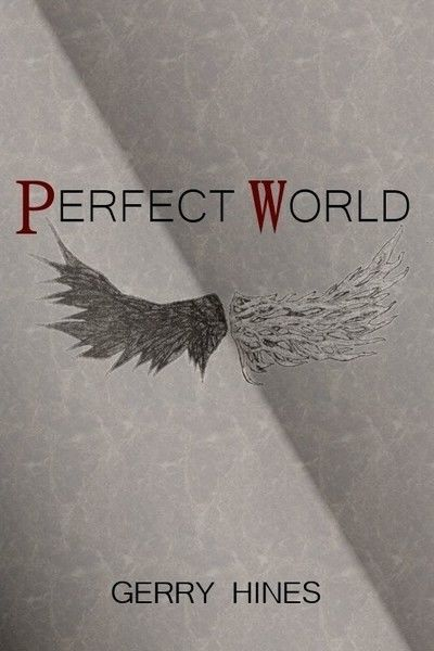 Perfect World Cover