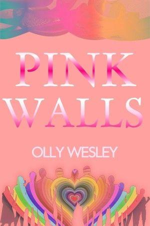 Pink Walls