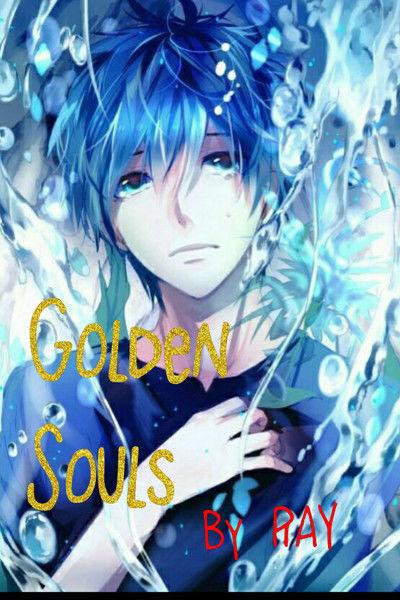 Golden Souls