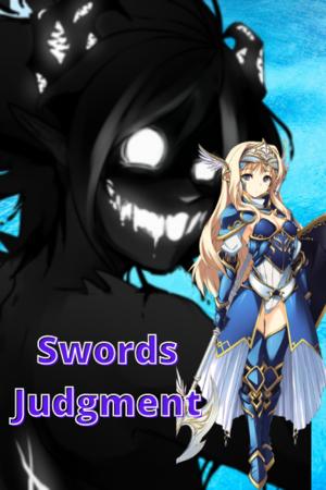 Swords judgment