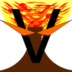Vnator