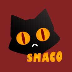 Smaco