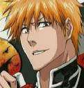anime-prime