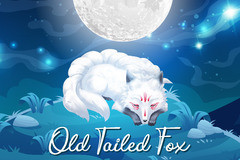 Old-Tailed-Fox