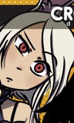 Yuki Anon