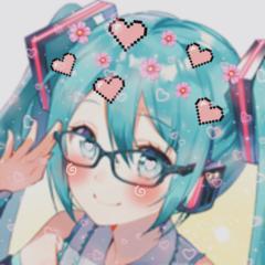 Sora Nekohime